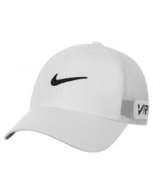 New Tour Flexfit Cap New Logo by Nike