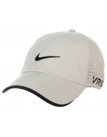 New Tour Perforated Golf Cap by Nike