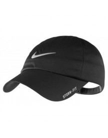 Storm-Fit Baseball Cap by Nike