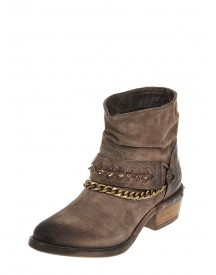 Bullboxer stoere dames boot